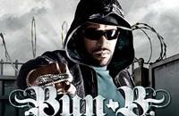 CD Review: Bun B