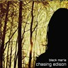 CD review: Chasing Edison
