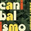 CD Review: Chicha Libre's <i>Canibalismo</i>