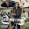 CD Review: Deaf Pedestrians