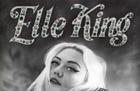 CD review: Elle King's <i>Love Stuff</i>