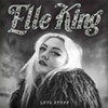 CD review: Elle King's <i>Love Stuff</i>