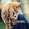 CD REVIEW: Ellie Goulding's <i>Lights</i>
