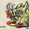 CD Review: Falcon