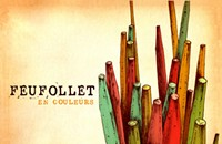 CD Review: Feufollet's <i>En Coleurs</i>