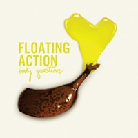 CD Review: Floating Action's <i>Body Questions</i>