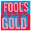 CD Review: <i>Fool's Gold</i>