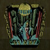 CD Review: Giant Giant Sand's <i>Tucson: A Country Rock Opera</i>