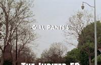 CD review: Girl Pants' <i>Gloss; Jupiter</i>