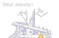 CD REVIEW: Great Architect's <i>Cultural Games</i>