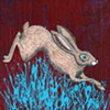 CD Review: Gross Ghost's <i>Brer Rabbit</i>