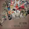 CD review: Hectorina's <i>A Thousand Jackals</i>