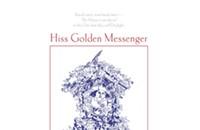 CD Review: Hiss Golden Messenger's <i>Poor Moon</i>