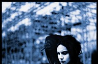 CD review: Jack White's Blunderbuss