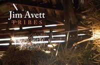CD review: Jim Avett's <i>Tribes</i>