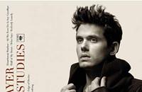 CD Review: John Mayer's <i>Battle Studies</i>