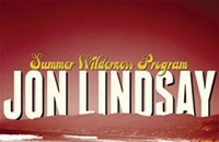 CD Review: Jon Lindsay's <i>Summer Wilderness Program</i>