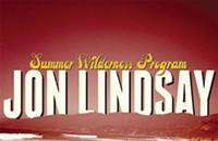 CD Review: Jon Lindsay's <i>Summer Wilderness Program</i>