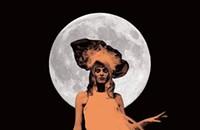 CD Review: Karen Elson's <i>The Ghost Who Walks</i>