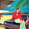 CD review: La Roux's <i>Trouble in Paradise</i>