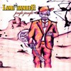 CD Review: Lamb Handler