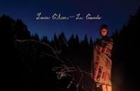 CD Review: Laura Gibson's <i>La Grande</i>