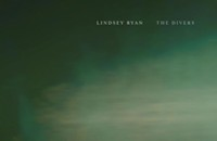 CD Review: Lindsey Ryan's <i>The Divers</i>