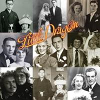 CD REVIEW: Little Dragon's <i>Ritual Union</i>