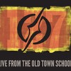 CD Review: <i>Live from the Old Town School of Folk Music</i>