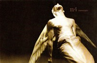 CD review: M4 Messenger