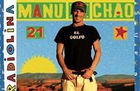 CD Review: Manu Chao