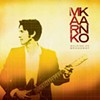 CD Review: Mark Kano's <i>Walking on Broadway</i>