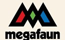 "CD Review: Megafaun's ""Megafaun"""