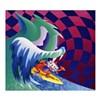 CD Review: MGMT's <i>Congratulations</i>