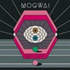 CD review: Mogwai's <i>Rave Tapes</i>