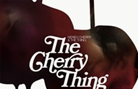 CD Review: Neneh Cherry & The Thing's <i>The Cherry Thing</i>