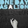 CD Review: One Day as a Lion