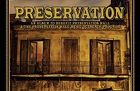 CD Review: Preservation Hall Jazz Band