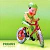 """CD Review: Primus' """"Green Naugahyde"""""""