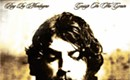 CD Review: Ray LaMontagne's <i>Gossip in the Grain</i>