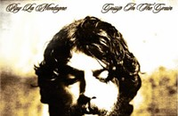 CD Review: Ray LaMontagne's <i>Gossip in the Grain</i>