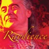 CD Review: Raydience