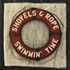 CD Review: Shovels and Rope's <i>Swimmin' Time</i>