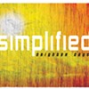 CD REVIEW: Simplified's <i>Brighter Days</i>