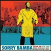 CD REVIEW: Sorry Bamba's <i>Volume One 1970-1979</i>