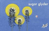 CD Review: Sugar Glyder