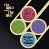 CD Review: The Bird and the Bee's <i>Ray Guns Are Not Just The Future</i>