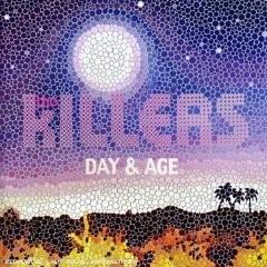 killersalbumcover.jpg