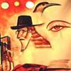 CD Review: The Meldavians' <i>Farewell Arigemon</i>