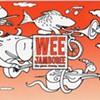 CD REVIEW: The Plaza Family Band's <i>Wee Jamboree</i>